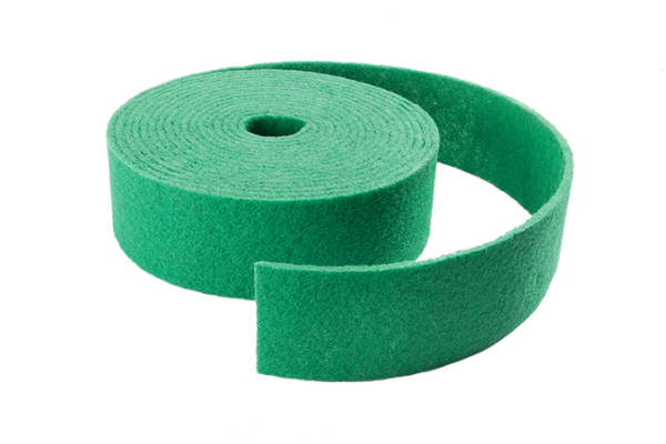 Abraflex High Performance Rollen
