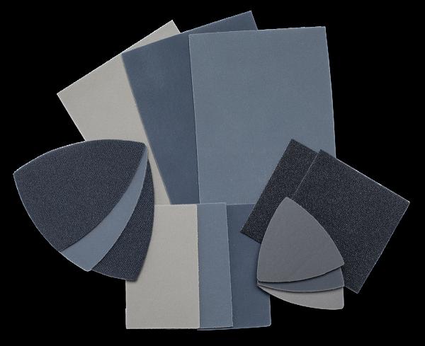 SG3 für Delta- und Streifenformate