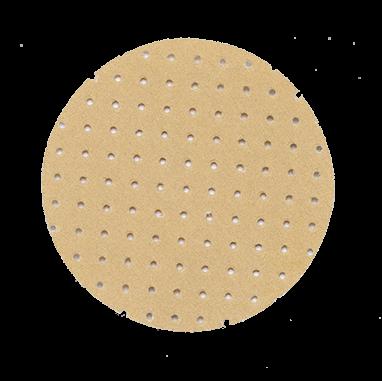 Superpad P gold von 50-150 mm