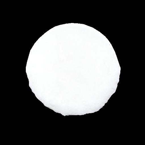 Haftfix-Polierkappe