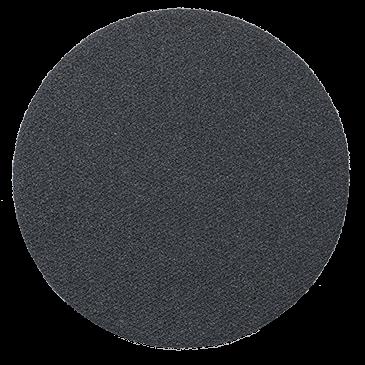 SG von 178-280 mm