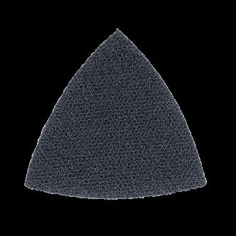 SG für Delta- und Streifenformate