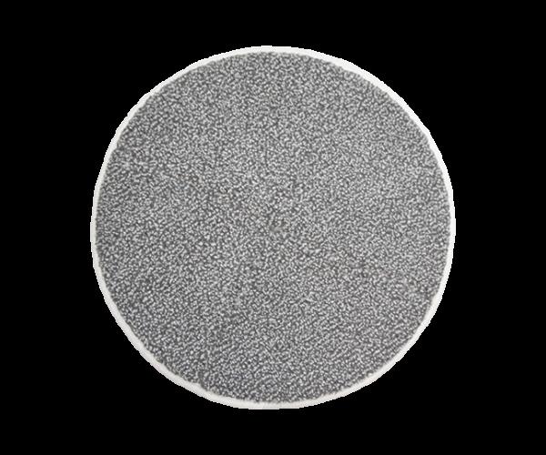 Mikrofaserpads