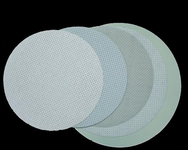 Abrafilm von 300-430 mm