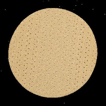 Superpad P gold von 178-280 mm