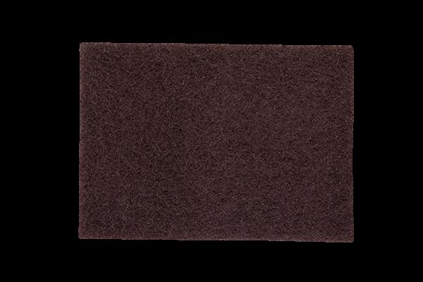 Abraflex E-Type Zuschnitte