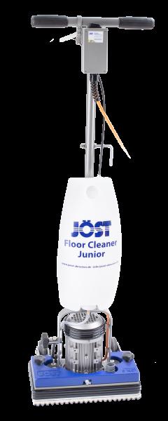 Floor Cleaner Junior