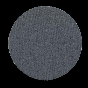 SG von 50-150 mm