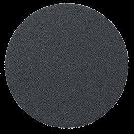 SG von 300-430 mm