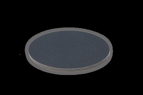 SG3 von 50-150 mm