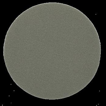 SG2 von 300-430 mm