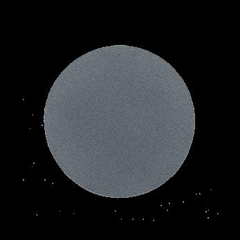 SG2 von 50-150 mm