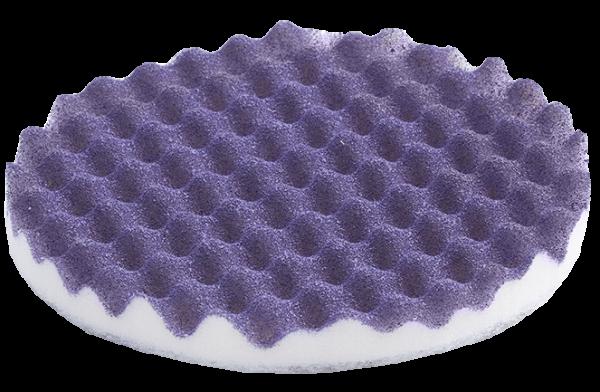 Abranopp Reinigungspads