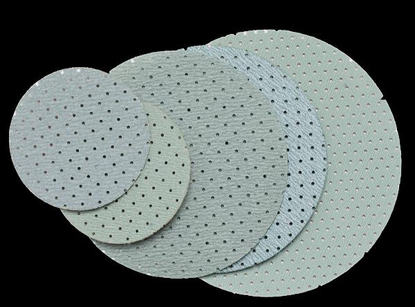 Abrafilm von 50-150 mm