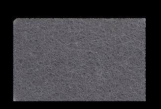Abraflex Superpad Reinigungsscheiben